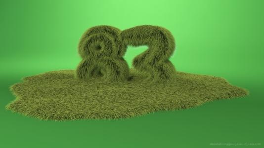 83_Green