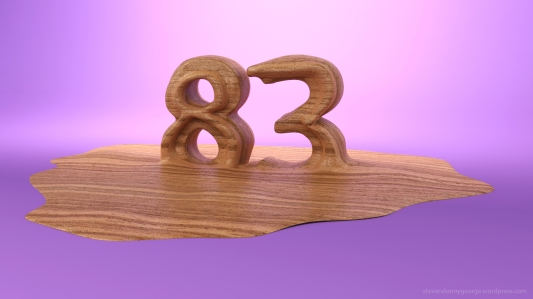 83_Wood
