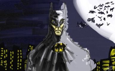Batman_FanArt