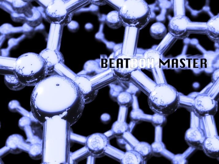 beatbox master