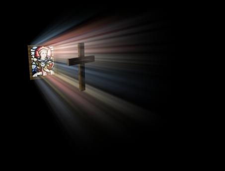 catholic_light_test