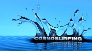 Cosmosurfing_ELEA_Fan_Art