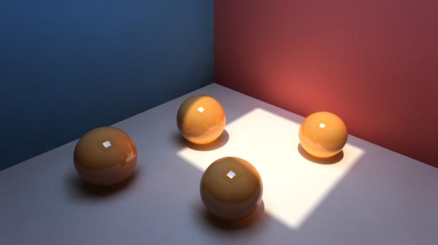 LIGHTI~1