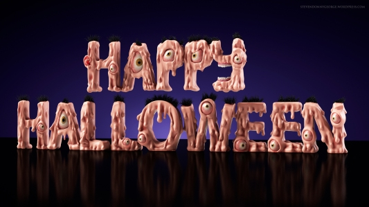 Melting_Halloween_Final