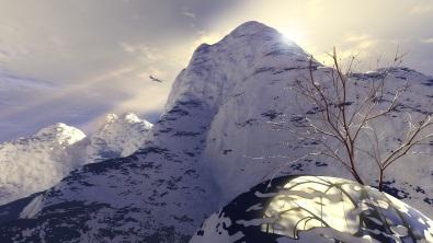 Snow-Vista-1