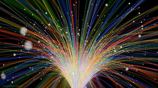streaks_colors_2