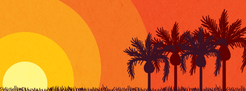 sunset_Facebook cover 002