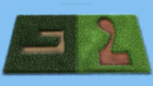 3D_Typography_Syriac_Alap_Bet