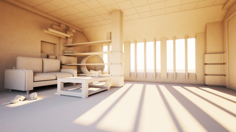 Interior_clean_matt render04_warmer