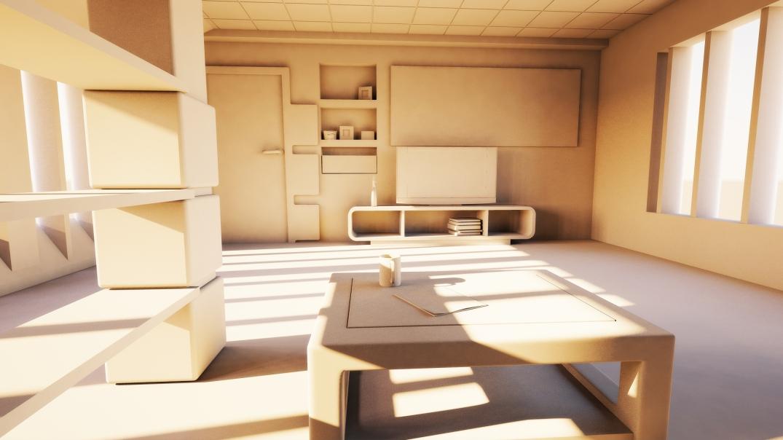Interior_clean_matt render05_warmer