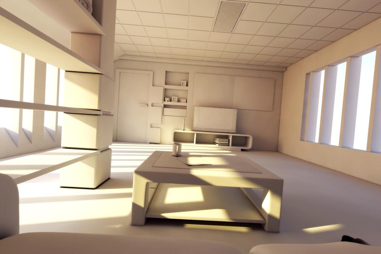 Interior_clean_matt render06_warmer