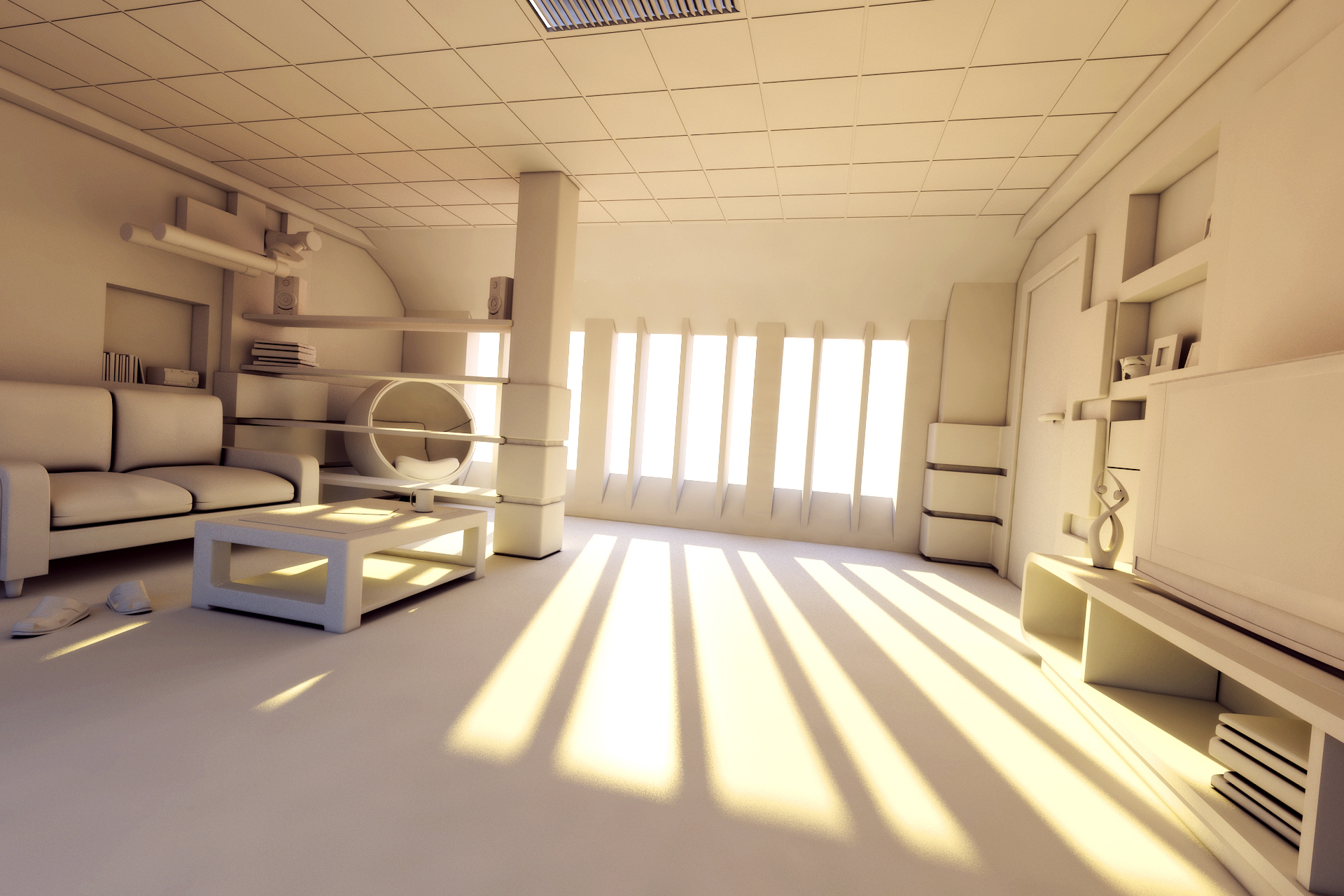 Interior_clean_matt render07_warmer