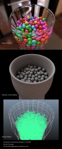 Almost Jelly Beans_MAKNG image