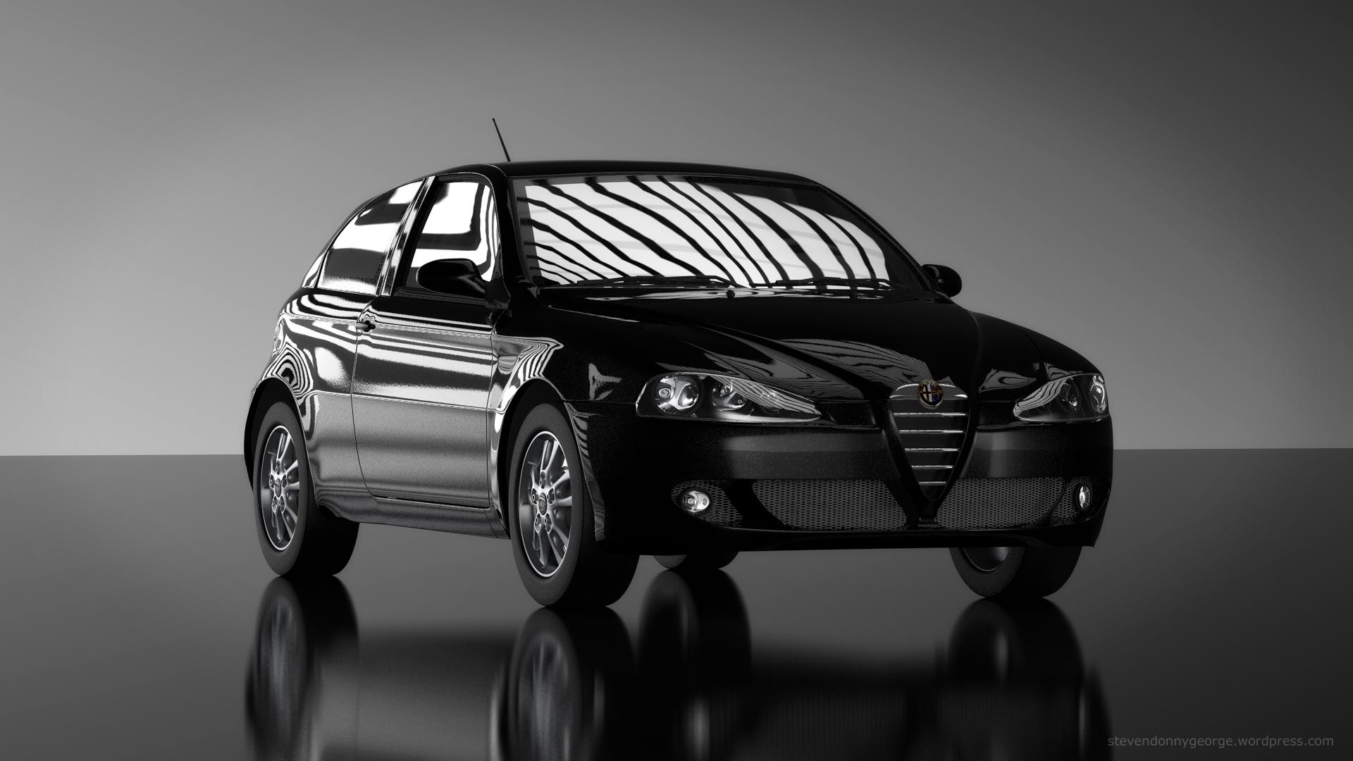 Alfa_Romeo_Ominus_Render_001