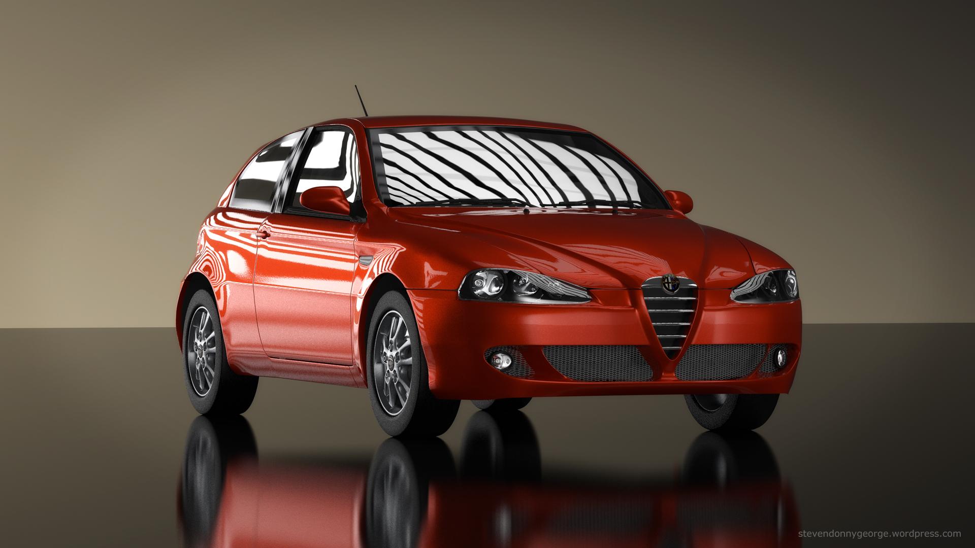 Alfa_Romeo_Ominus_Render_002