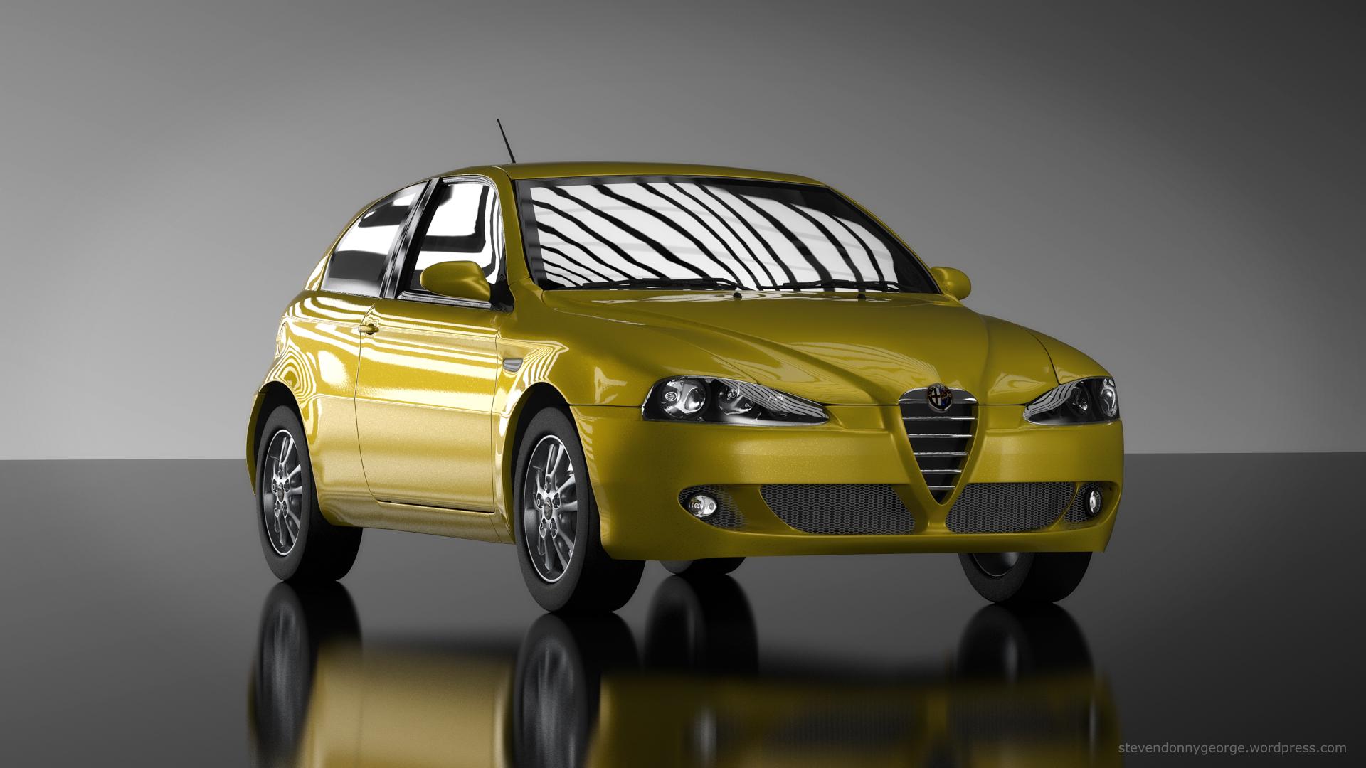 Alfa_Romeo_Ominus_Render_003