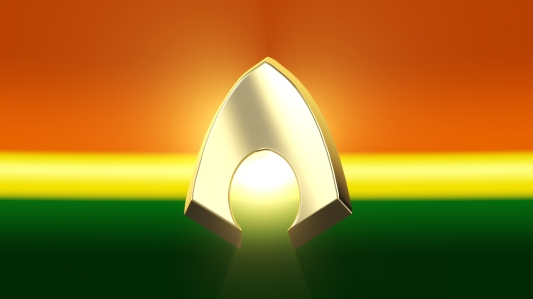 Aquaman_logo_001_CC