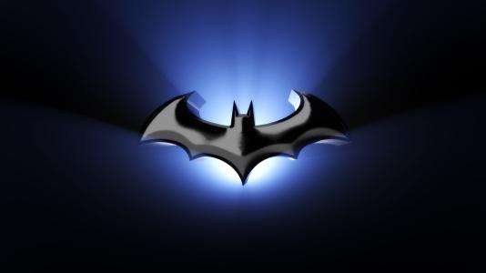 Batman_logo_001_CC