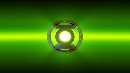 Greenlantern_logo_002_CC
