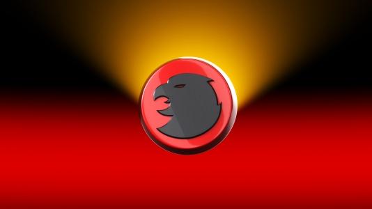 Hawkgirl_logo_002_CC