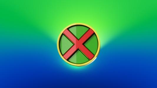 Martian Manhunter_logo_001_CC