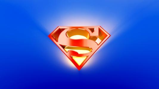 Superman_logo_003_CC