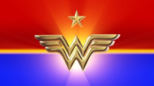 wonderwoman_logo_002_CC