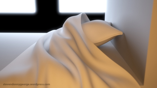 Pillow_Blanket_Maya_vRay_001