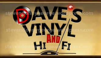 Daves_Vinyls_High_Res