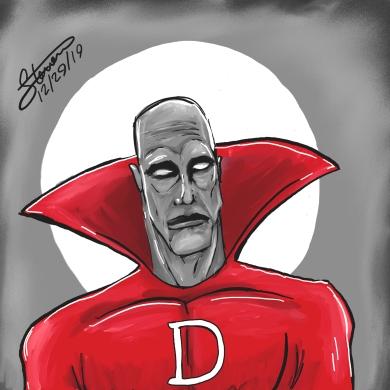 DEADMAN2 copy