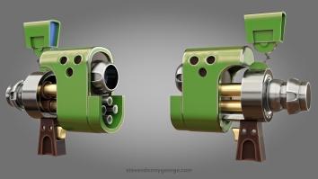 Green_Gun_001