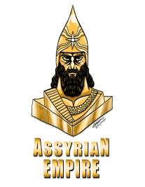 Assyrian_Empire_001